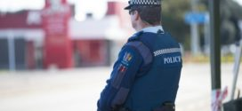 Police will now attend all house break-ins