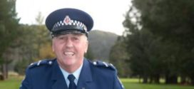 IPCA launches inquiry into police handling of alleged Central Otago poaching by off-duty cops
