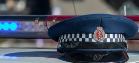 Eastern Police District, Professional Conduct Investigation – dragged out