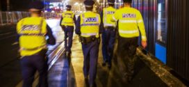 Crime surge in Christchurch linked to lack of police foot patrols – Labour